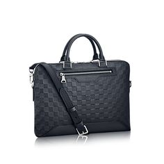 Order For Replica Handbag And Louis Vuitton Shoes Of Most Luxurious Designers Ers Belts Bags
