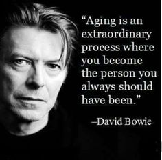 Words Of Wisdom Quotes, Encouragement Quotes, Life Quotes, Quotes Quotes, Sport Quotes, Quotable Quotes, Funny Quotes, Citation Age, David Bowie Quotes