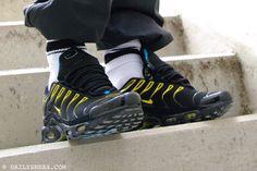 ee9b4c8a860 day 286  Nike TN Air Max Plus  nike  tn  niketn  airmaxplus  nikeairmaxplus   sneakers - DAILYSNEAX
