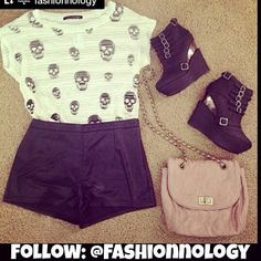#Repost @fashionnology with @repostapp  Best or not?  Beautiful and Classy Dress! Tag Your Friends! #fashion #swag #style #stylish #me #black #photooftheday #jacket #hair #pants #shirt #trending #whatstrending #fashion #shorts #girl #instagood #dress #lookoftheday #style #instastyle #streetstyle #wedding #weddingdress #instastyle #lookoftheday #instagood #instastyle