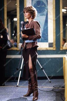 Jane Fonda unknown film 35m-4213 – ABCDVDVIDEO