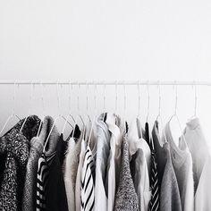 #closet