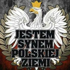I am the son of the Polish Lands World Country List, Poland Facts, Polish Names, Poland History, Visit Poland, Native Country, My Heritage, Warsaw, Historia