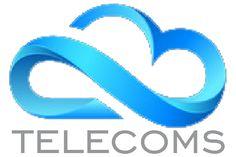 asterix pabx http://cloudtelecoms.co.za