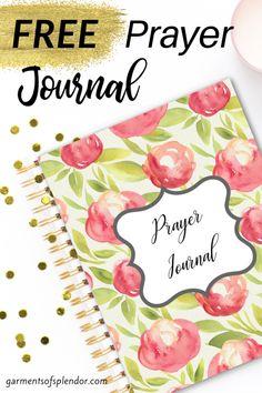 Scripture Reading, Scripture Cards, Prayer Book, God Prayer, Prayer Journals, Prayer Journal Template, Prayer For My Children, Printable Prayers, Good Night Prayer