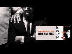 Ortelli & Mazzoli feat. joeDNA - Remember it's you (Dream Mix) - YouTube