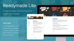 See More Readymade Liteyou will get best price offer lowest prices or diccount coupone