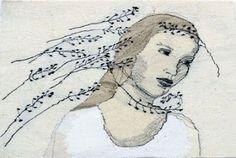 <b>Aino Kajaniemi</b> | Tapestry 2 | Pinterest