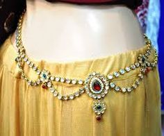 Image result for saree waist belts Waist Belts, Bollywood Jewelry, Girdles, Indian Jewelry, Saree, Jewellery, Chain, Image, Jewels