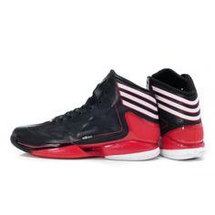 John Wall es primer adidas firma zapato es sólo parte de la