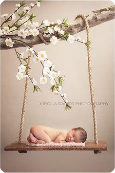 Photo ideas :)