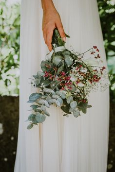 By Chance! A Beautiful, Barcelona Bridal Editorial Wedding Colors, Wedding Flowers, Editorial, Bridal Shoot, Industrial Wedding, Wedding Beauty, Beautiful Smile, Wedding Decorations, Wedding Ideas