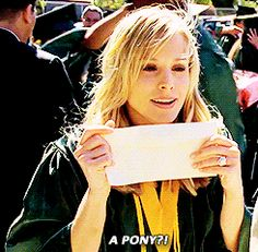 Veronica Mars S02 E22 – Nothing is a coincidence
