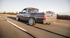 #Nissan_D21 #MiniTruck #Modified