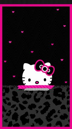 Here is some walls that match the unicorn theme by drumdestr Pink Unicorn Wallpaper, Hello Kitty Wallpaper, Pink Wallpaper, Iphone Wallpaper, Kawaii Wallpaper, Grunge Outfits, Sanrio, Melody Hello Kitty, Hello Kitty Backgrounds
