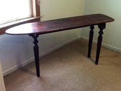 repurposed wood ironing boards | 0515a9_6a18573b8793dab5e84dd877df0b2b10.jpg