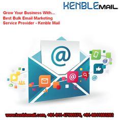 Increase your sales with best email marketing services. Take a step forward and towards effective email marketing campaigns with CreateRegister. Your trusted source for Best Email Marketing Services in UK. Marketing Digital, Marketing Direct, Email Marketing Campaign, Email Marketing Services, E-mail Marketing, Marketing Software, Business Marketing, Internet Marketing, Social Media Marketing