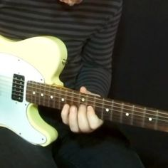 This weeks lick includes lines in the lydian mode in a #jazzfusion style. I'm using the lydian scale and the E and B minor pentatonic scale where you find within the #lydianscale. -  ...#musicscores with #guitartabs in the clip.  -  See my instalicks on o