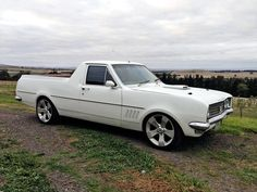 1971 HOLDEN UTE HG Modified Custom Muscle Cars, Custom Cars, Car Facts, Aussie Muscle Cars, Australian Cars, Unique Cars, Cars And Motorcycles, Cool Cars, Classic Cars