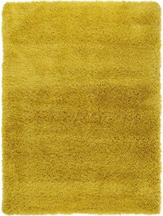 Covor Shaggy Sophie Galben Rugs, Yellow, Modern, Service, Home Decor, Products, Flowers, Sleep, Living Room