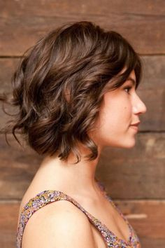 Awesome Her Hair Colors And The O39Jays On Pinterest Short Hairstyles Gunalazisus