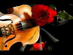 TÜRK SANAT MÜZiĞi - Ölürüm sonra [Keman & Piyano] ☆彡 - YouTube