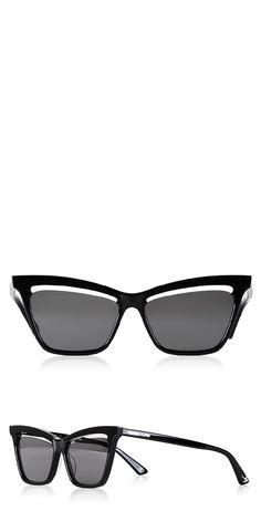 8ff545f7538 26 Best Eyeglasses images in 2019