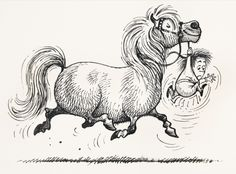 By Thelwell