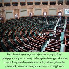 Które państwo zostało pierwszym w Europie bez telewizji publicznej, ile planet odkryto w 2014 roku, czym jest efekt Dunninga-Krugera?