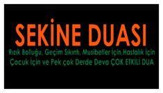 Unutkanlığı Azaltan Ve Hafızayı Güçlendiren Dua Allah Islam, Critical Thinking, Islamic Quotes, Prayers, Olay, Funny Things, Istanbul, Trapillo, Guns