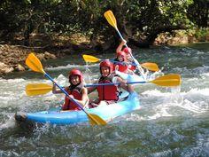 Dunn's River Falls and Kayaking ForTwo At Rio Bueno Combo #kayaking    #holiday    #river    #kayak     #outdoors    #canoeing    #boating    #fishing    #adventure    #bassfishing          https://youtu.be/wjZ89FjlX-w