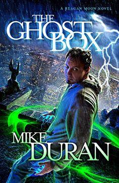 The Ghost Box: A Reagan Moon Novel by Mike Duran https://www.amazon.com/dp/B00PFV0QRG/ref=cm_sw_r_pi_dp_x_tgWSxbA71ZSCV