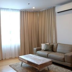 Browse condo for rent Makati, whether it'd be a studio, loft, one bedroom or two-bedroom unit. Condos For Rent, Makati, Two Bedroom, Philippines, Loft, Curtains, Home Decor, Blinds, Decoration Home