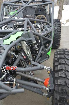 Go Kart Buggy, Off Road Buggy, Lifted Chevy Trucks, Jeep Truck, Adult Go Kart, Electric Go Kart, Off Road Suspension, Go Kart Plans, Atv Car