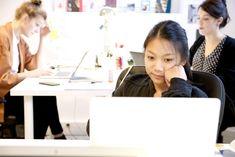 L'angoisse de la page blanche. Le temps est venu pour vous de chercher votre premierstage/ emploi et donc de passer par l'étape cruciale du CV mais que faire lorsque l'on n'aaucune expérience? Mais si, faites-nous confiance, vous avez des ...