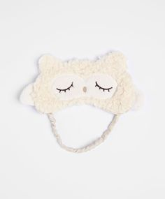 Sleeping mask búho - OYSHO
