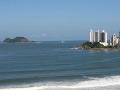 Zoop Imóveis :: Anúncios - Apartamento temporada para locação, Pitangueiras, Guarujá - AP0087.
