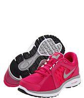 Nike - Dual Fusion Run