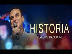 Silvestre Dangond - Testimonio - Historias Derroche de amor Musica Cristiana Online