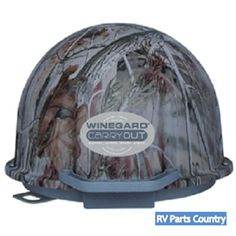 winegard trav ler dish 1000 multi satellite tv antenna shopping winegard carryout® realtree® camo portable antenna dome designed specifically for the avid hunter
