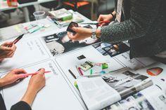 Le design est beaucoup plus important qu'on le croit et c'est d'autant plus vrai pour un entrepreneur. Un bon design peut apporter une différence significative à votre business. Découvrez comment et pourquoi dans ce nouvel article.