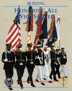 Yellow Veteran Warrior Vietnam Find Patriot USA TODAY Military 3/'X5/' FLAG