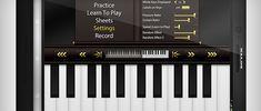 Fun Way To Learn Piano Chords