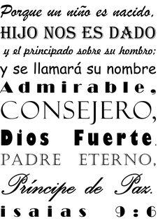Te amo Jesus!