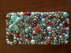 Beautiful Flutes Contact me if your interested in any phone case Vegasbronco@yahoo.com Or kik me at : yourphoneisblinging