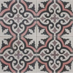 """Voltaire """"tiles"""" from Aveo. Love these!"""