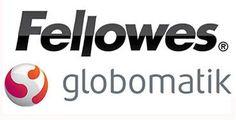 Globomatik se convierte en distribuidor oficial del catálogo de equipamiento de oficina de Fellowes http://www.mayoristasinformatica.es/blog/globomatik-es-distribuidor-oficial-del-catalogo-de-equipamiento-de-oficina-de-fellowes/n3864/