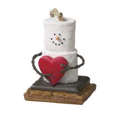 Valentine's Day 2012?