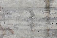 cement texture by De todo un poco on Creative Market