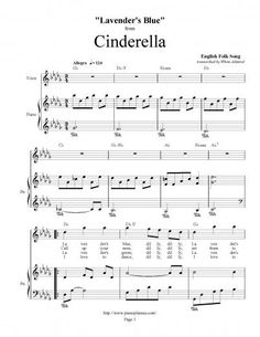 la la land piano sheet music pdf free